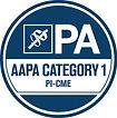 aapa_Cat1_PI-CME_logo.jpg