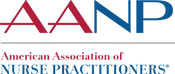 AANP-logo-Full_Color_Stacked.png