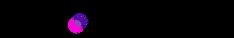 IBSSmart_logo_edited.png