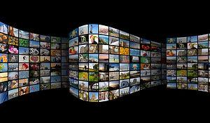 streamingvideo3.jpg