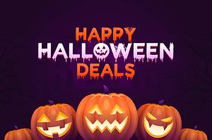 halloween-sale-at-lemoney-cover.png