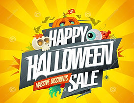 halloween-sale-banner-concept-halloween_edited.jpg