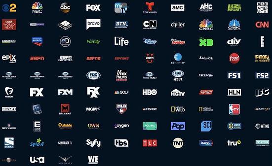 playstation-vue-channels-list.jpg