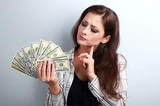 save-money-long-term-spending-more-1068x