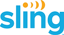 iconsling.png