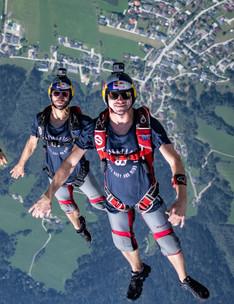 RBSPECT_Skydive_WING (5)_edited.jpg