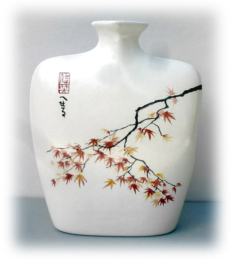 Autumn+Vase+front+websize.jpg