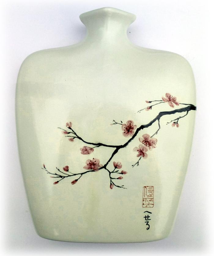 Spring+vase+front+websize.jpg