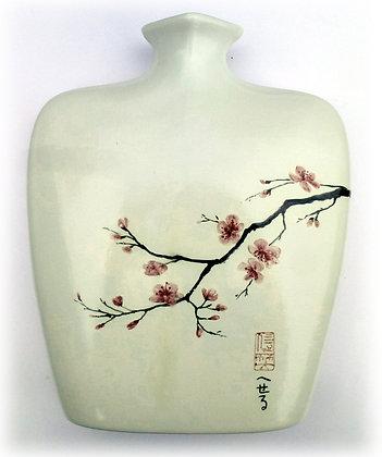 'Spring' Vase