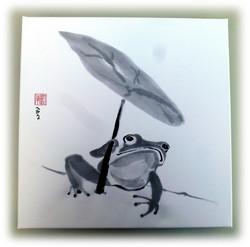 frog+umbrella+websize.jpg