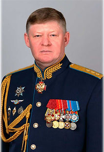 serdukov1-768x1122.jpg