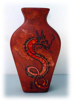 Dragon+Vase+front+websize.jpg