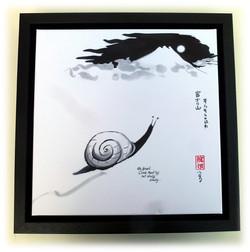 Oh+Snail+Framed+Canvas+websize.jpg