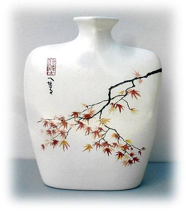 'Autumn' Vase