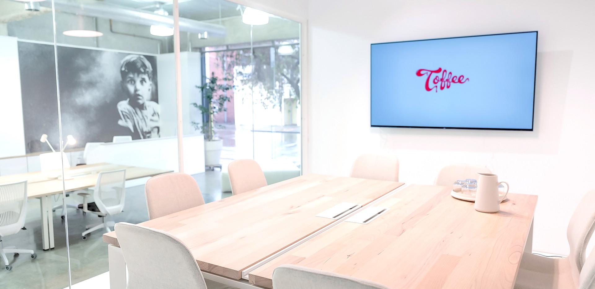 Meeting Room 1 internal .jpg