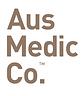 Aus Medic Gold.png