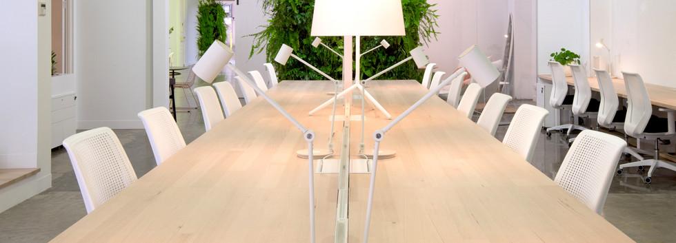 Toffee Office - Desk Area .jpg
