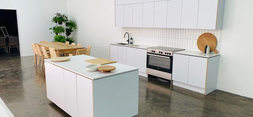 Studio kitchen.jpeg