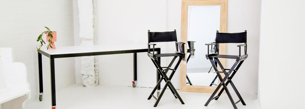 Toffee Studios -40.jpg