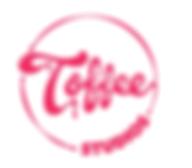 Toffee Studis logo