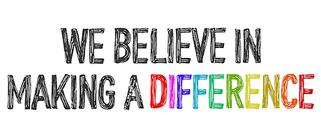 We-Believe-in-Making-a-Difference_edited.png