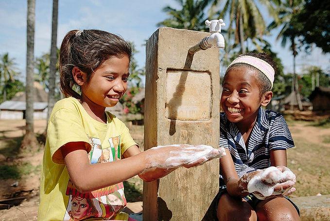 WaterAid_Timor_Leste_2015-0213_0_edited.