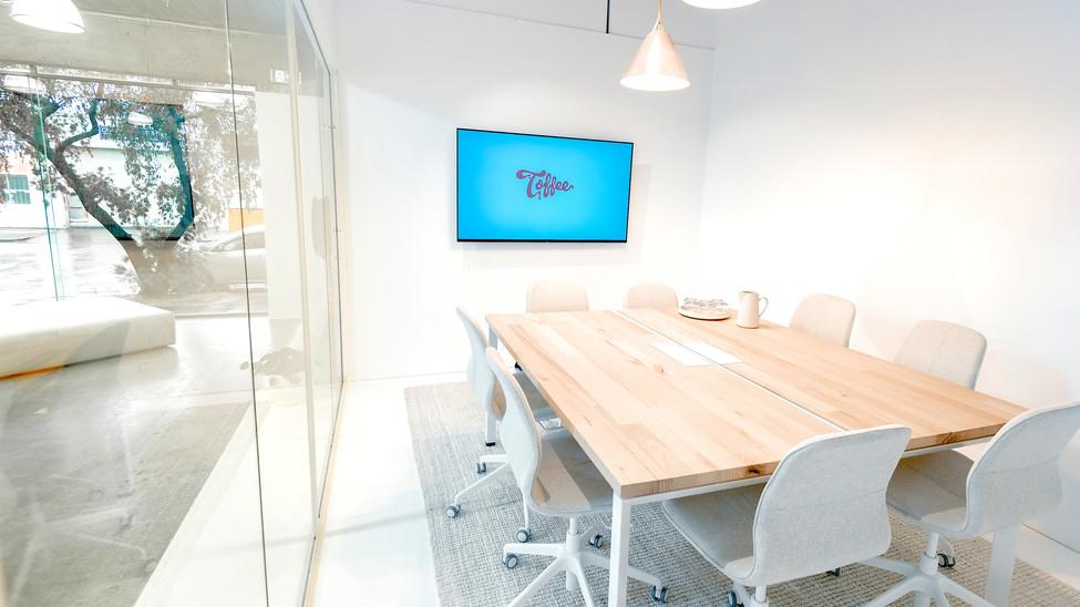 Toffee Meeting Room One.jpg