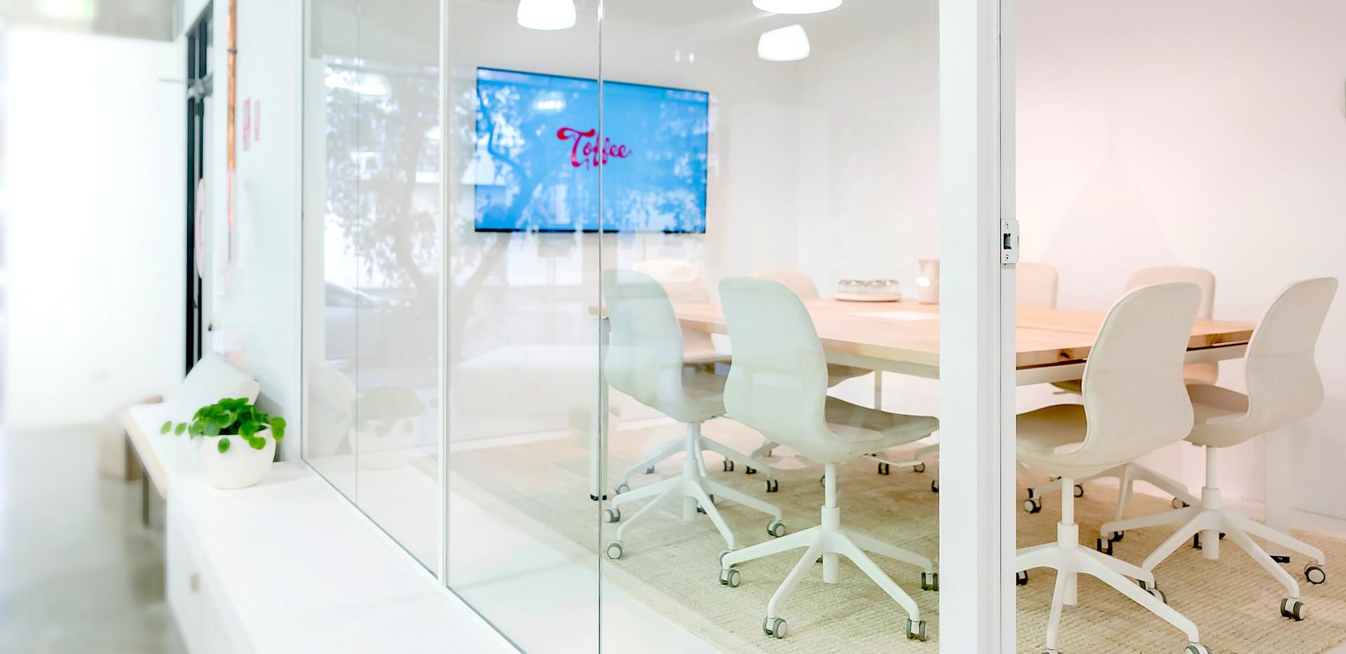 Meeting room external.jpg