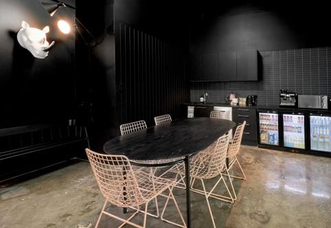 Toffee Studios -29.jpg