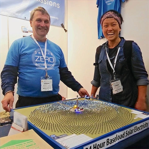 BZE-Volunteers-Martin-and-Miwa-Beyond-Zero-Emissions-Australia_edited_edited.jpg