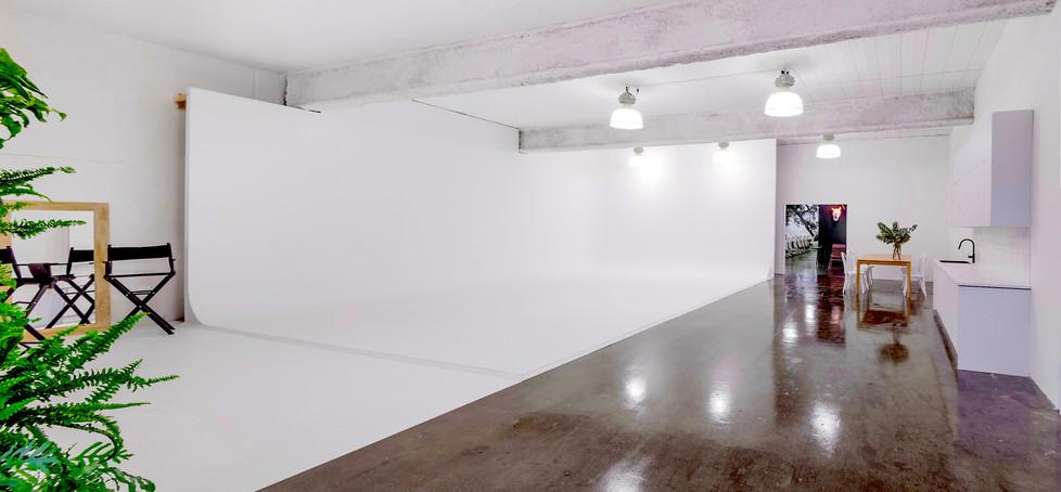 Toffee Studios -32.jpg