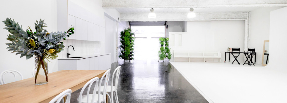 Toffee Studio -37.jpg