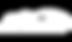 conrerp-2-logo-paginas-conteudo.png