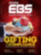 Revista-EBS-18ª-Edição---Gifting-&-Compl