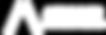 abracom-logo2.png