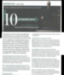 Revista Dinheiro 1.png