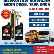 Diesel Care - Truck2-01.jpg