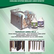 Package BG Coolant Service.jpg