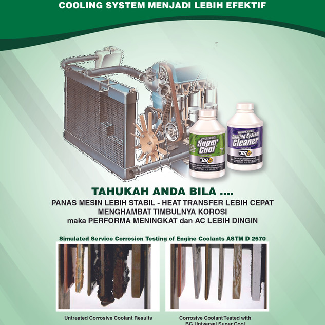 Package BG Coolant Service.jpg