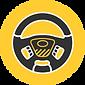 SteeringIcon150.png