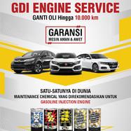 Package BG GDI Service.jpg