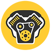 EngineIcon150.png