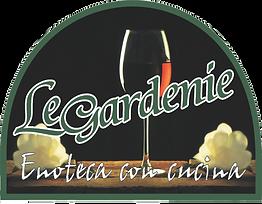 le_gardenie_LOGO-removebg-preview.png