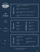 menu cuisine.jpg