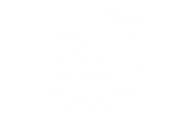 Logo1-condensed-white.png
