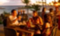 Restaurant, Event and Activity Planning by Gocek Rentals