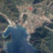 Camliyaka Location.jpg