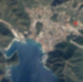 Sanli Villas Location.jpg
