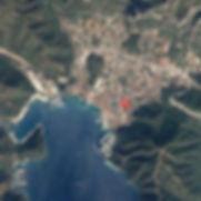 Aquamarin-Location.jpg