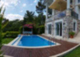 Private Villa with Pool.jpg